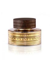 LINARI - Linari Finest Fragrances FUCO INFERNALE Eau de Parfum Spray 100 ml - PARFUM