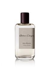 Atelier Cologne Collection Chic Absolu Bois Blonds Eau de Cologne 100 ml