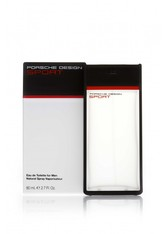 Porsche Design Porsche Design Sport Eau de Toilette Spray Eau de Toilette 80.0 ml