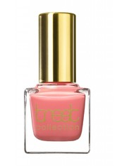 TREAT COLLECTION - Nagellack Blushing - NAGELLACK
