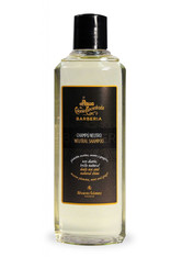 ALVAREZ GOMEZ - Barberia Shampoo - SHAMPOO & CONDITIONER