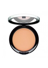ARTDECO - Artdeco Make-up Puder High Definition Compact Powder Nr. 6 Soft Fawn 10 g - Gesichtspuder