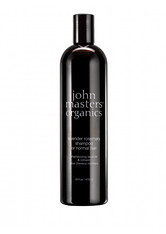 John Masters Organics Haarpflege Shampoo Lavender & Rosemary Shampoo For Normal Hair 473 ml