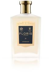 FLORIS LONDON - Floris London Produkte 100 ml After Shave 100.0 ml - AFTERSHAVE