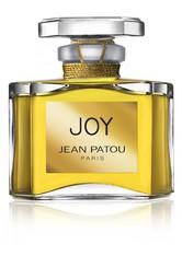 Jean Patou Joy 30 ml Eau de Parfum (EdP) 30.0 ml