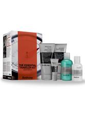 Anthony Produkte Essential Traveler Kit Pflegeset 1.0 st