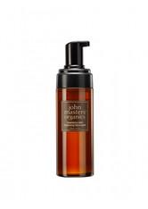 John Masters Organics Gesichtspflege Unreine Ölige Haut Bearberry Skin Balancing Face Wash 118 ml