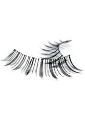 ARTDECO - Artdeco Make-up Wimpern Wimpern Nr. 32 1 Stk. - FALSCHE WIMPERN & WIMPERNKLEBER