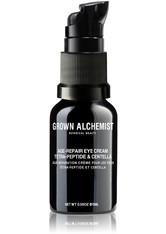Grown Alchemist Pflege Rejuvenative - Centella Tetra-Peptide Augencreme 15.0 ml