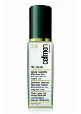 Cellcosmet Cellmen CellSplash 50 ml After Shave Lotion