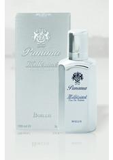 BOELLIS - Boellis 1924 Produkte Boellis 1924 Produkte Eau de Toilette Spray Eau de Toilette 100.0 ml - Parfum