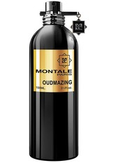 Montale Düfte Aoud Oudmazing Eau de Parfum Spray 100 ml