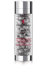 Elizabeth Arden Skin Illuminating Brightening Night Capsules With Advanced MIX Concentrate Pro Packung 50 Stück