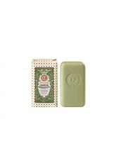 CLAUS PORTO - Agua Colonia - Vetyver Classico Mini Soap - REINIGUNG