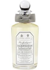Penhaligon's Blenheim Bouquet Eau de Toilette Spray 100 ml