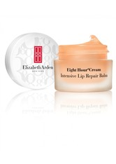 ELIZABETH ARDEN - Elizabeth Arden Eight Hour Cream Intensive Lip Repair Balm - LIPPENBALSAM