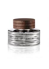 LINARI - Linari Finest Fragrances MARE PACIFICO Eau de Parfum Spray 100 ml - PARFUM