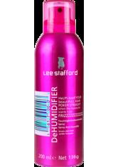 Lee Stafford Poker Straight Dehumidifier Haarspray 200.0 ml