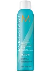 Moroccanoil Haarpflege Styling Dry Texture Spray 205 ml