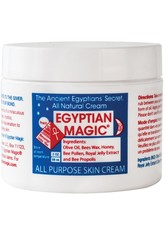EGYPTIAN MAGIC - Egyptian Magic All Purpose Skin Cream 59ml/2oz - TAGESPFLEGE