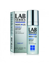 LAB SERIES - Lab Series Skincare for Men Max LS Power V Lifting Lotion (50ml) - KÖRPERCREME & ÖLE