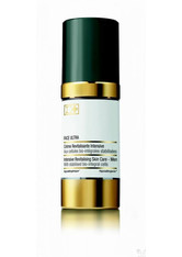 Cellcosmet Cellmen Face Ultra 50 ml Gesichtscreme