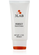 3LAB - Perfect Hand Cream - HÄNDE