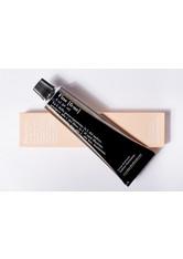 FINE - fì-ne Produkte Deodorant Vetiver Geranium Tube Deodorant Creme 40.0 g - DEODORANT
