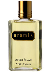ARAMIS - Aramis Classic After Shave - AFTERSHAVE