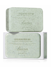 Baxter of California Körperpflege Exfoliating Body Bar Körperpeeling 198.0 g