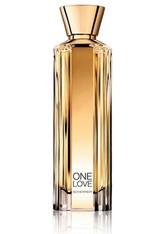SCHERRER - Jean-Louis Scherrer ONE LOVE Jean-Louis Scherrer ONE LOVE Eau de Parfum 50.0 ml - Parfum