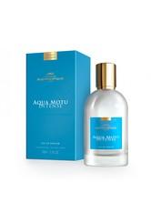 COMPTOIR SUD PACIFIQUE - Comptoir Sud Pacifique Aqua Motu EdT 100 ml - PARFUM