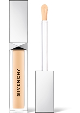 Givenchy Gesichts-Make-up Teint Couture Everwear Concealer Concealer 6.0 ml