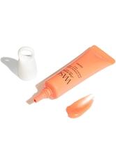 SHISEIDO - Shiseido - Waso Eye Opening Essence  - Augenpflege - 20 Ml - - Augencreme