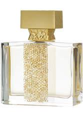 M.Micallef Jewel Collection Royal Muská Eau de Parfum Nat. Spray 100 ml