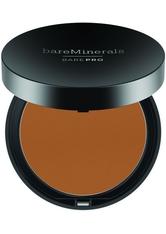 bareMinerals Gesichts-Make-up Foundation BarePro Performance Wear Kompakt-Foundation 26 Chai 10 g