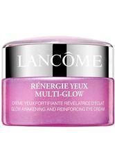 Lancôme Rénergie Multi-Glow Glow Awakening and Reinforcing Eye Cream 15 ml