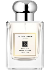 Jo Malone London - Peony & Blush Suede, 50 Ml – Eau De Cologne - one size