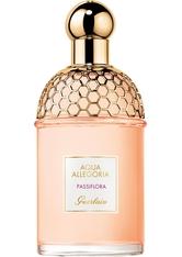 Guerlain Aqua Allegoria Passiflora Eau de Toilette Spray 125 ml