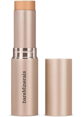 BAREMINERALS - bareMinerals Complexion Rescue Hydrating SPF25 Foundation Stick 10g (Various Shades) - Cashew 2.5CN - FOUNDATION