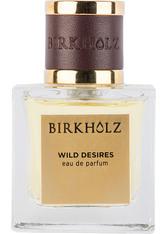 Birkholz Classic Collection Wild Desires Eau de Parfum Nat. Spray 50 ml