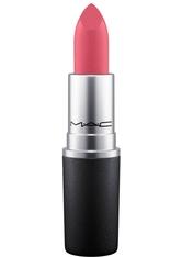 MAC - Lipstick - LIPPENSTIFT