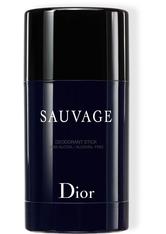 DIOR Herrendüfte Sauvage Deodorant Stick 75 ml