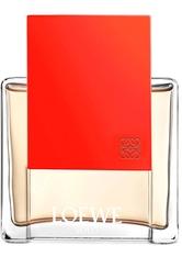 LOEWE - Loewe Madrid 1846 Solo Loewe Ella Eau de Parfum Nat. Spray 50 ml - PARFUM