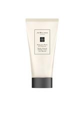 Jo Malone London English Pear & Freesia Hand Cream 50 ml