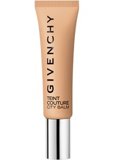 Givenchy Teint Couture City Balm Flüssige Foundation  30 ml Nr. C205