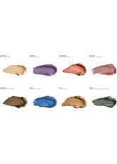 Urban Decay Liquid Moondust Cream Eyeshadow 1.5g (verschiedene Farbtöne) - Solstice