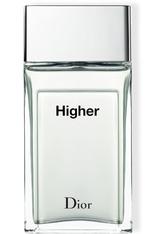 DIOR Higher Higher Eau de Toilette Eau de Toilette 100.0 ml