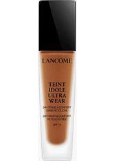 Lancôme Teint Idole Ultra Wear Flüssige Foundation 30 ml Nr. 11 - Muscade