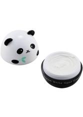 TONYMOLY - TonyMoly Panda's Dream White Hand Cream 30 g - HÄNDE